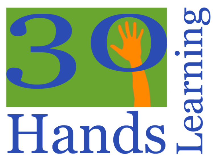 30Hands_logo_hires