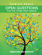 Open-Questions_PIC