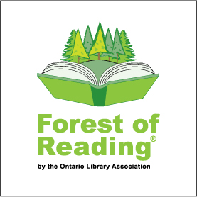 forest-of-reading