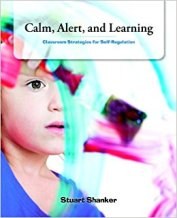 calm_book